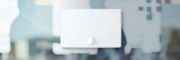 Roomz Sensor